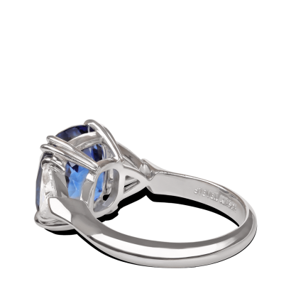 ring-trio-sapphire-diamonds-three-stone-platinum-steven-kirsch-2.png