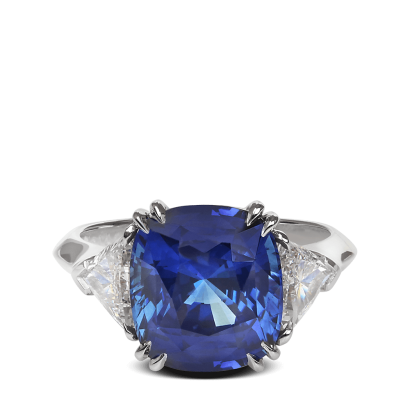 ring-trio-sapphire-diamonds-three-stone-platinum-steven-kirsch-3