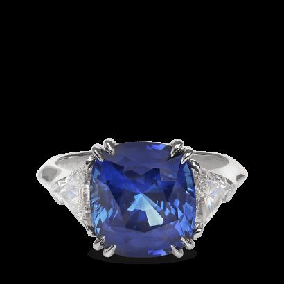 ring-trio-sapphire-diamonds-three-stone-platinum-steven-kirsch-3