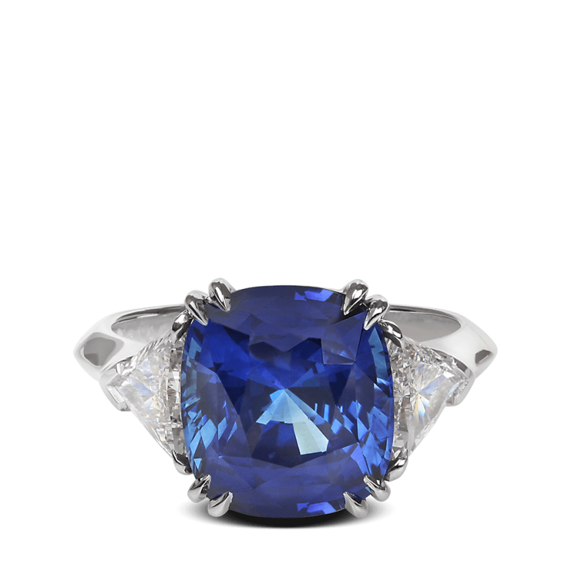 ring-trio-sapphire-diamonds-three-stone-platinum-steven-kirsch-3.png