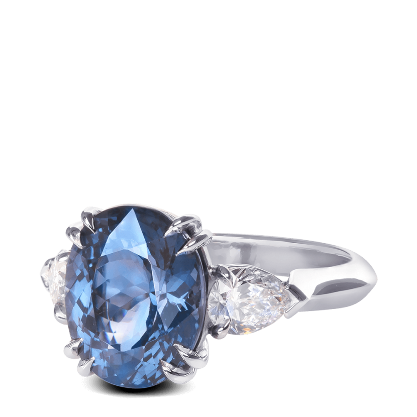 ring-trio-sapphire-oval-diamonds-pear-platinum-three-stone-steven-kirsch-1.png