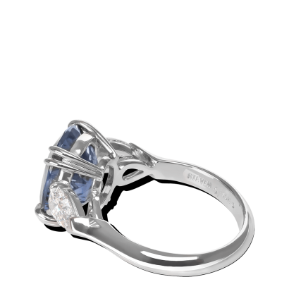 ring-trio-sapphire-oval-diamonds-pear-platinum-three-stone-steven-kirsch-2.png