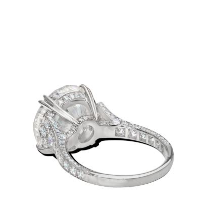 ring-truelove-round-diamonds-pave-platinum-solitaire-steven-kirsch-2.png
