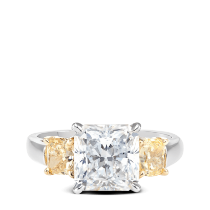 ring.lumina.asscher-diamond-cushion-diamonds-three-stone-platinum-gold-steven-kirsch-1.png