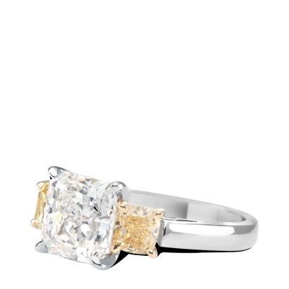 ring.lumina.asscher-diamond-cushion-diamonds-three-stone-platinum-gold-steven-kirsch-2.png