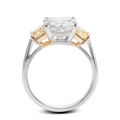 ring.lumina.asscher-diamond-cushion-diamonds-three-stone-platinum-gold-steven-kirsch-3.png