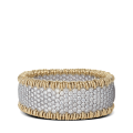bracelet-luminosa-wide-diamond-pave-cuff-platinum-gold