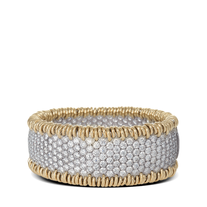 bracelet-luminosa-wide-diamond-pave-cuff-platinum-gold.png
