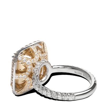ring-Cari-halo-yellow-diamond-pave-gold-platinum-1.png