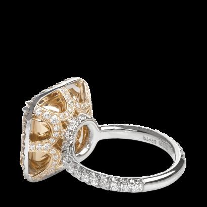 ring-Cari-halo-yellow-diamond-pave-gold-platinum-1.png