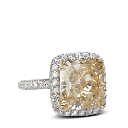 ring-Cari-halo-yellow-diamond-pave-gold-platinum-2.png