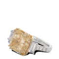 ring-daphne-asscher-three-stone-diamonds-platinum-gold-steven-kirsch-1