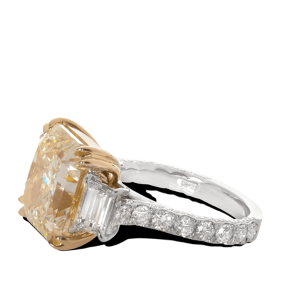 ring-daphne-asscher-three-stone-diamonds-platinum-gold-steven-kirsch-3.png