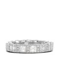 ring-everlasting-eternity-wedding-band-asscher-diamonds-scalloped-pave-platinum-steven-kirsch-1