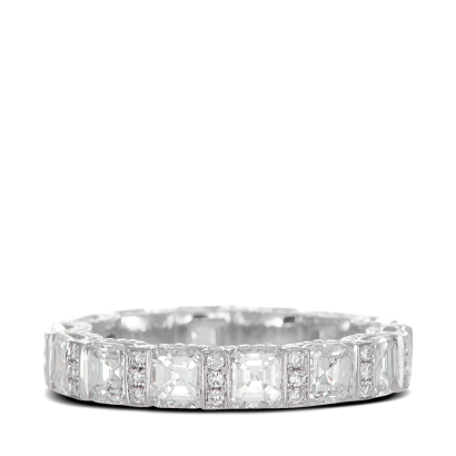 ring-everlasting-eternity-wedding-band-asscher-diamonds-scalloped-pave-platinum-steven-kirsch-1.png