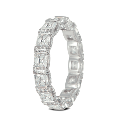 ring-everlasting-eternity-wedding-band-asscher-diamonds-scalloped-pave-platinum-steven-kirsch-2.png