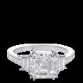 ring-harmonia-three-stone-diamonds-platinum-steven-kirsch-2
