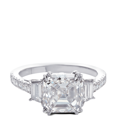 ring-harmonia-three-stone-diamonds-platinum-steven-kirsch-2.png