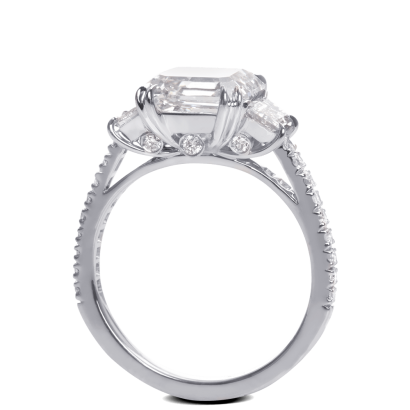 ring-harmonia-three-stone-diamonds-platinum-steven-kirsch-3.png