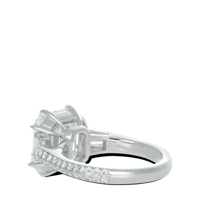ring-isabella-three-stone-diamonds-double-row-pave-platinum-steven-kirsch-1.png