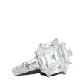 ring-isabella-three-stone-diamonds-double-row-pave-platinum-steven-kirsch-2