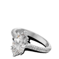 ring-marchesa-marquise-diamond-pave-solitaire-platinum-steven-kirsch-1