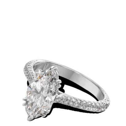 ring-marchesa-marquise-diamond-pave-solitaire-platinum-steven-kirsch-1.png