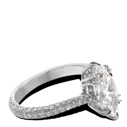 ring-marchesa-marquise-diamond-pave-solitaire-platinum-steven-kirsch-2.png