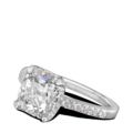 ring-rosebud-solitaire--pave-diamods-platinum-steven-kirsch-1