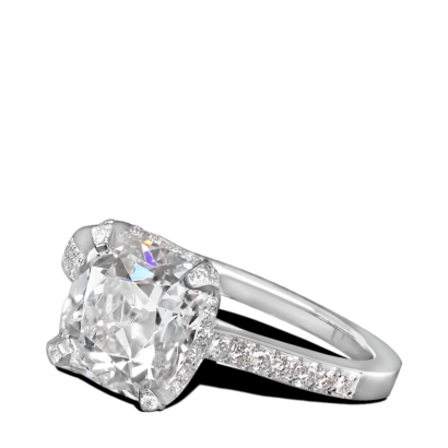 ring-rosebud-solitaire-pave-diamods-platinum-steven-kirsch-1-1.png