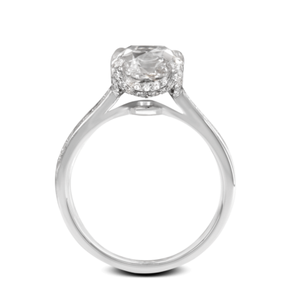 ring-rosebud-solitaire-pave-diamods-platinum-steven-kirsch-2.png