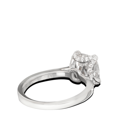 ring-rosebud-solitaire-pave-diamods-platinum-steven-kirsch-3.png