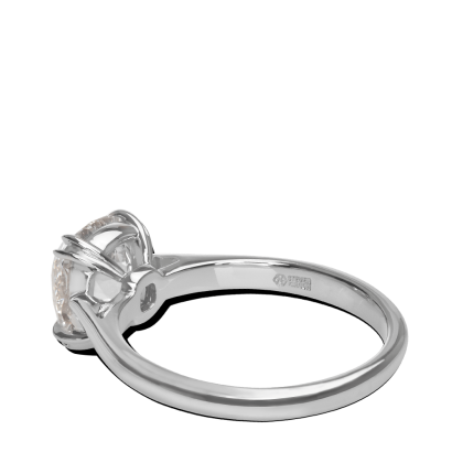 ring-simplicity-cushion-diamond-solitaire-platinum-steven-kirsch-1.png