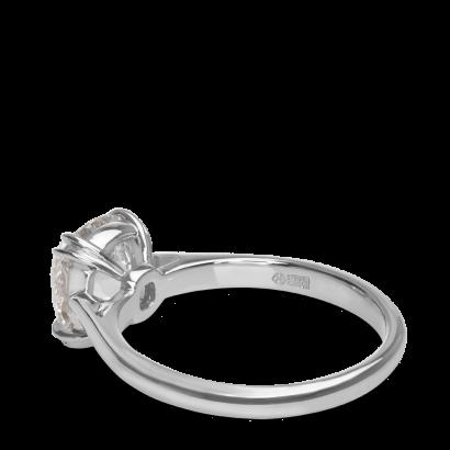 ring-simplicity-cushion-diamond-solitaire-platinum-steven-kirsch-1.png