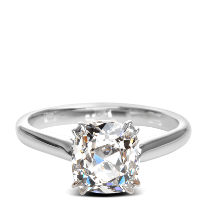 ring-simplicity-cushion-diamond-solitaire-platinum-steven-kirsch-2