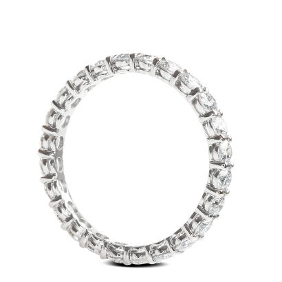 ring-thin-shared-prong-diamond-eternity-wedding-band-platinum-steven-kirsch-1.png