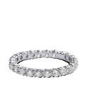 ring-thin-shared-prong-diamond-eternity-wedding-band-platinum-steven-kirsch-2