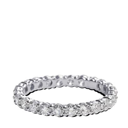 ring-thin-shared-prong-diamond-eternity-wedding-band-platinum-steven-kirsch-2.png