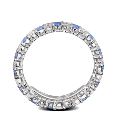 ring-thin-shared-prong-diamond-sapphire-eternity-wedding-band-platinum-steven-kirsch-1.png