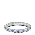 ring-thin-shared-prong-diamond-sapphire-eternity-wedding-band-platinum-steven-kirsch-2