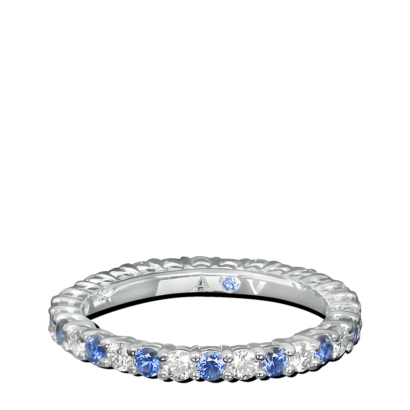 ring-thin-shared-prong-diamond-sapphire-eternity-wedding-band-platinum-steven-kirsch-2.png