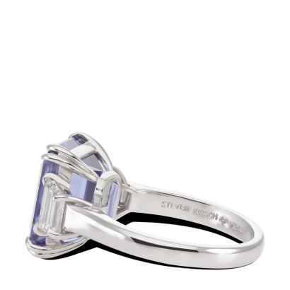 ring-trio-three-stone-diamonds-tanzanite-platinum-steven-kirsch-1.png