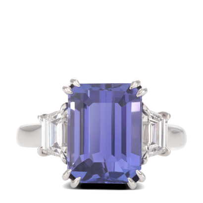 ring-trio-three-stone-diamonds-tanzanite-platinum-steven-kirsch-2.png