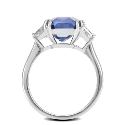 ring-trio-three-stone-diamonds-tanzanite-platinum-steven-kirsch-3.png