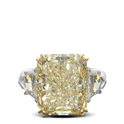 ring-trio-yellow-diamond-three-stone-platinum-gold-steven-kirsch-1