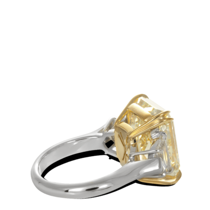 ring-trio-yellow-diamond-three-stone-platinum-gold-steven-kirsch-2.png