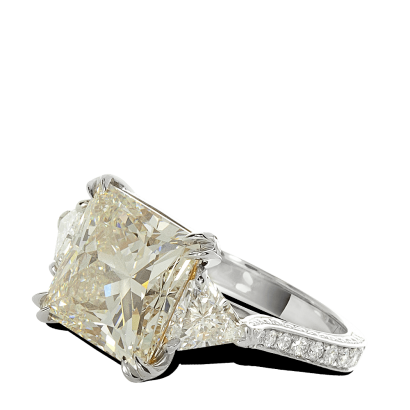 ring-victoria-three-stone-pave-diamonds-platinum-steven-kirsch-1
