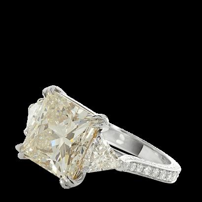 ring-victoria-three-stone-pave-diamonds-platinum-steven-kirsch-1