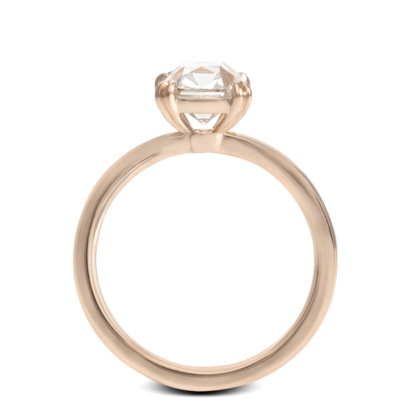 ring-Classic-Four-Prong-cushion-diamond-solitaire-gold-steven-kirsch-1.png