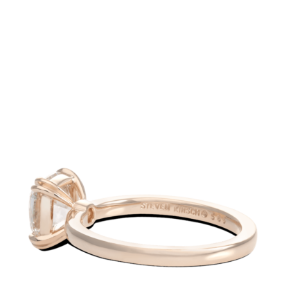 ring-Classic-Four-Prong-cushion-diamond-solitaire-gold-steven-kirsch-2.png